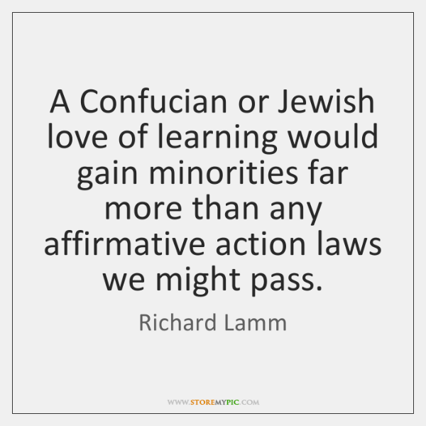 Jewish Love Quotes Amusing Jewish Love Quotes  Page 7  The Best Love Quotes
