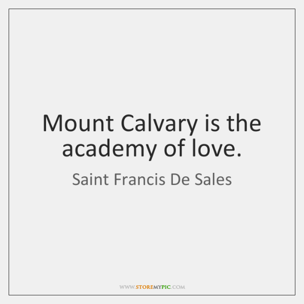 mount saint francis men It is difficult to think clearly about francis of assisi the first thing that comes to mind is the gentle saint who preached  (12 men who wished to share in his.