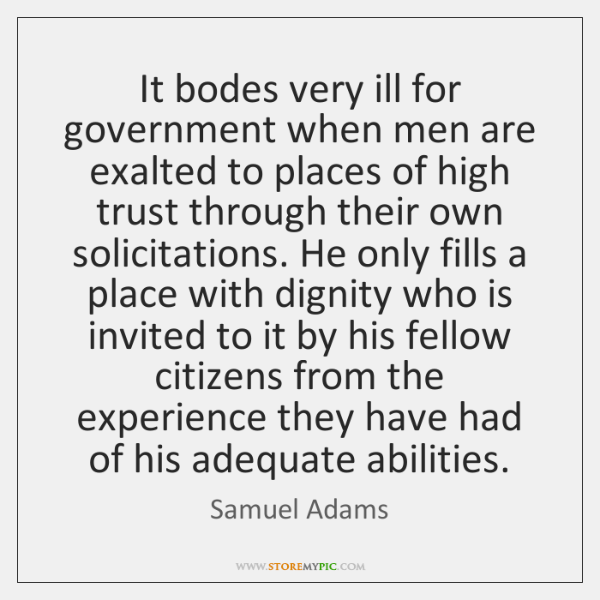 Samuel Adams Quotes Delectable Samuel Adams Quotes StoreMyPic