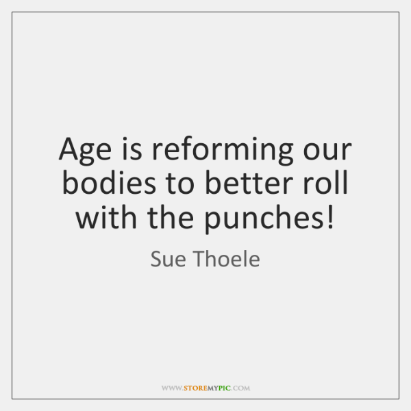 Sue Thoele Quotes Storemypic