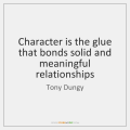 tony-dungy-character-is-the-glue-that-bonds-solid-quote-on-storemypic-3730f