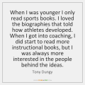 tony-dungy-when-i-was-younger-i-only-read-quote-on-storemypic-ad303