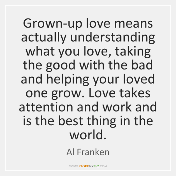 Grown Up Love Quotes Whitesmilingbeauty