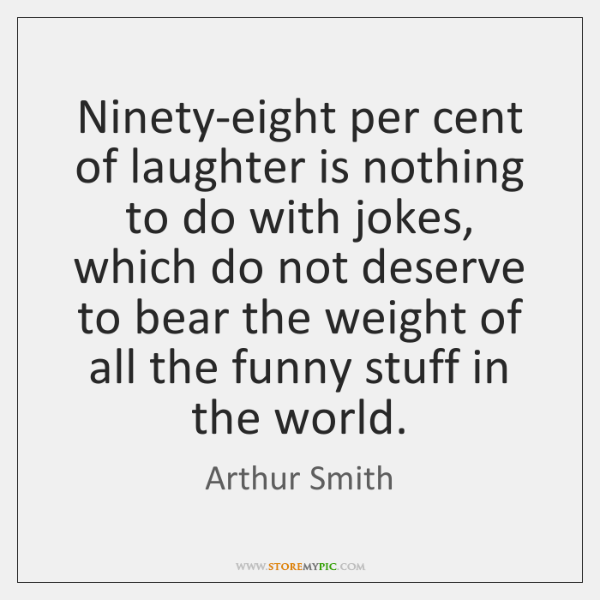 Arthur Smith Quotes Storemypic