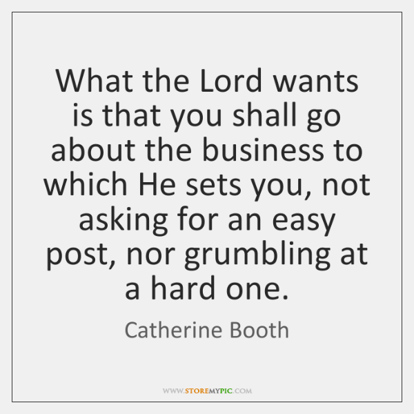 Photo Booth Quotes Mesmerizing Catherine Booth Quotes  Storemypic