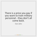 dan-john-there-is-a-price-you-pay-if-quote-on-storemypic-8a802
