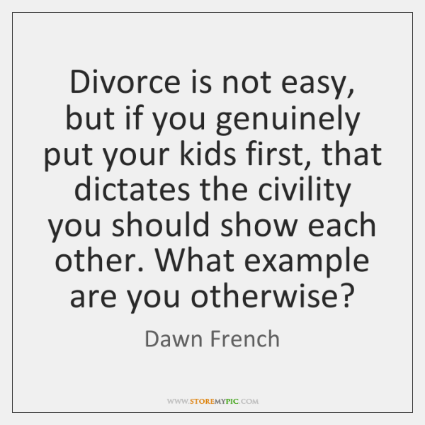 Dawn French Quotes Storemypic