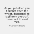 gwendolyn-brooks-as-you-get-older-you-find-that-quote-on-storemypic-7cf17
