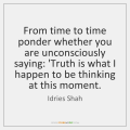 idries-shah-from-time-to-time-ponder-whether-you-quote-on-storemypic-b0350