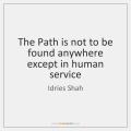 idries-shah-the-path-is-not-to-be-found-quote-on-storemypic-5090a