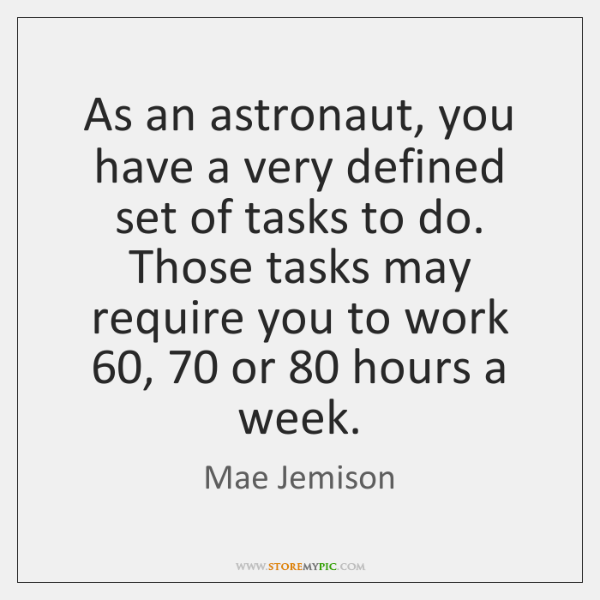 Mae jemison quotes storemypic for Mae jemison coloring page