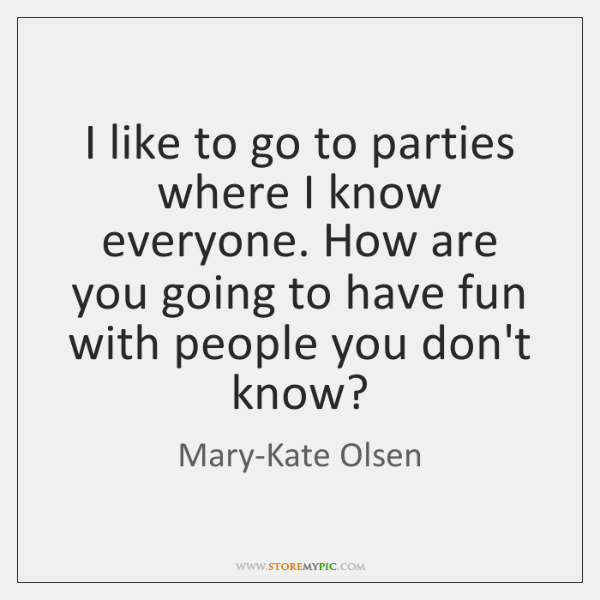 Mary Kate Olsen Quotes Storemypic