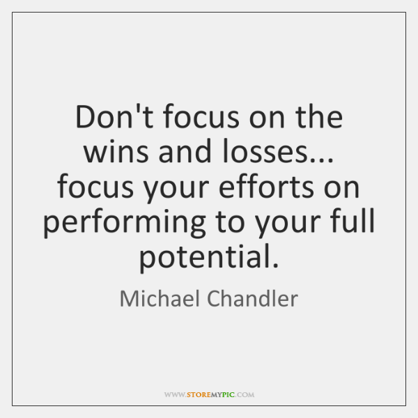 michael-chandler-dont-focus-on-the-wins-