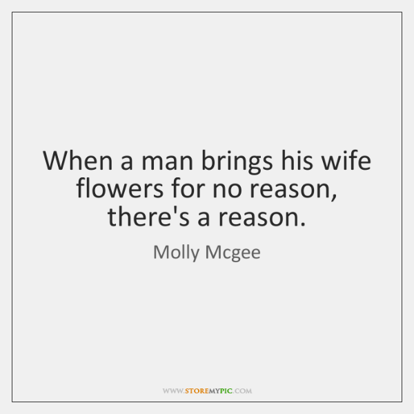 Molly Mcgee Quotes Storemypic