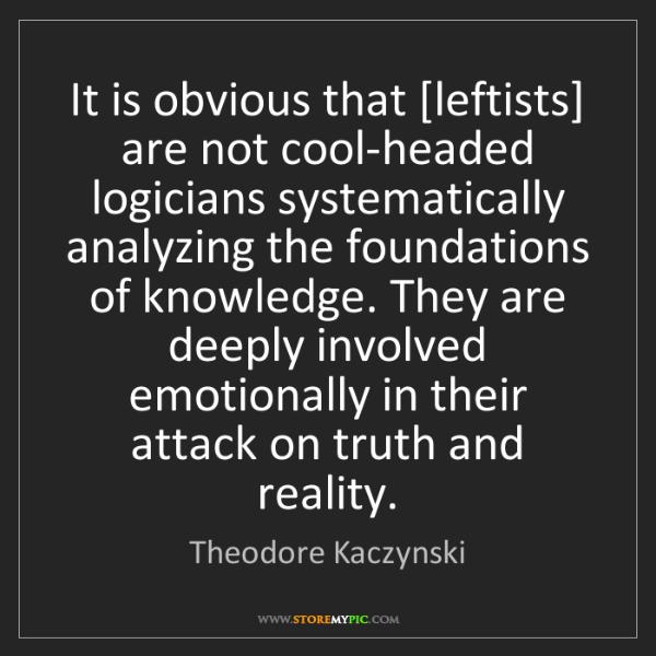 truth and reality 2017-9-21 优质解答 三者都有真实的意思,又另有其他意思与侧重 fact 事实,客观事实 truth 真理,真相 reality 现实,实际,与虚拟相对.