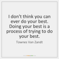townes-van-zandt-i-dont-think-you-can-ever-do-quote-on-storemypic-4ff04