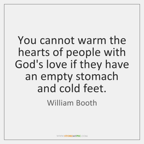 Photo Booth Quotes Best William Booth Quotes  Storemypic