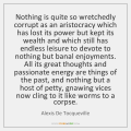 alexis-de-tocqueville-nothing-is-quite-so-wretchedly-corrupt-as-quote-on-storemypic-f64d1