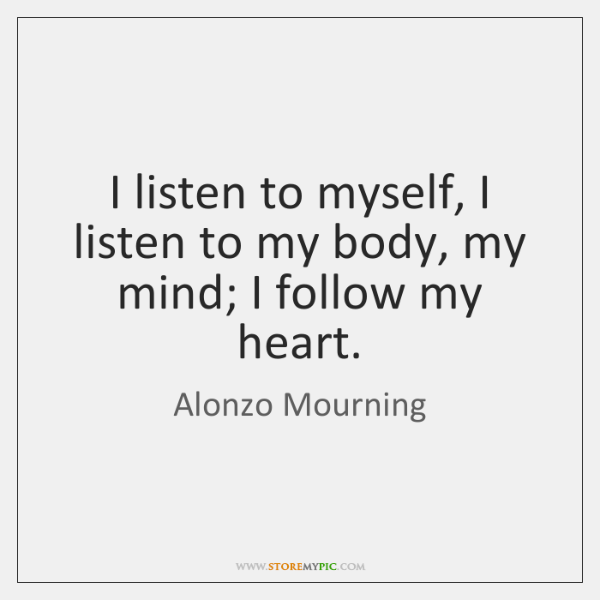 Alonzo Mourning Quotes StoreMyPic Enchanting Mourning Quotes