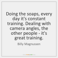 billy-magnussen-doing-the-soaps-every-day-its-constant-quote-on-storemypic-08c23