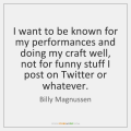 billy-magnussen-i-want-to-be-known-for-my-quote-on-storemypic-dc81b