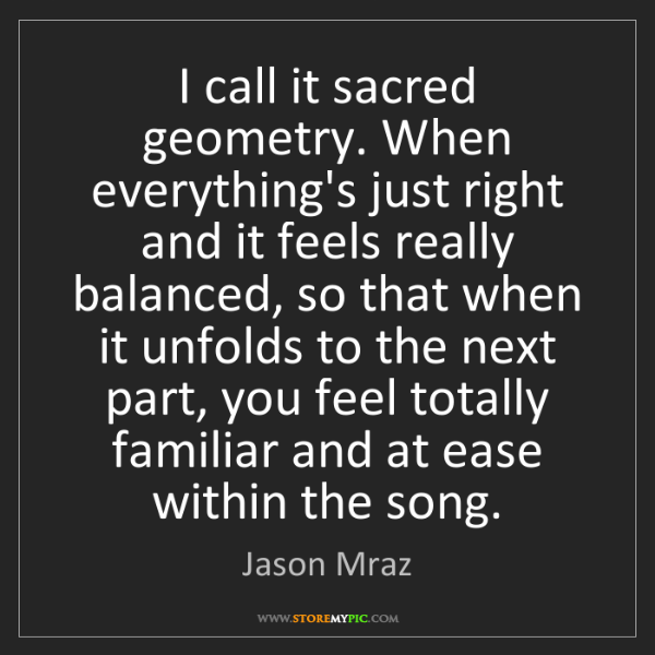 call-sacred-geometry-feels-balanced-unfolds-part-feel-totally-quote-on-storemypic-f119c.png