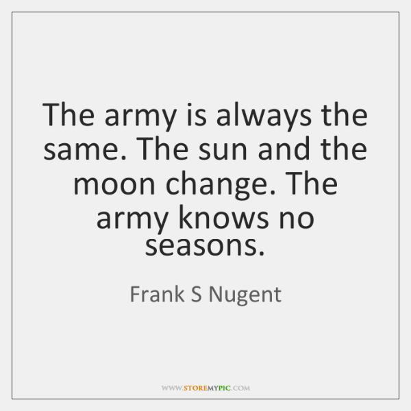 Frank S Nugent Quotes Storemypic