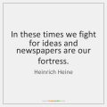 heinrich-heine-in-these-times-we-fight-for-ideas-quote-on-storemypic-7516d