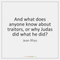 jean-rhys-what-does-anyone-know-about-traitors-or-quote-on-storemypic-fb301