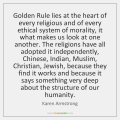 karen-armstrong-golden-rule-lies-at-the-heart-of-quote-on-storemypic-0f274