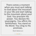 mark-batterson-there-comes-a-moment-when-you-must-quote-on-storemypic-a5f64