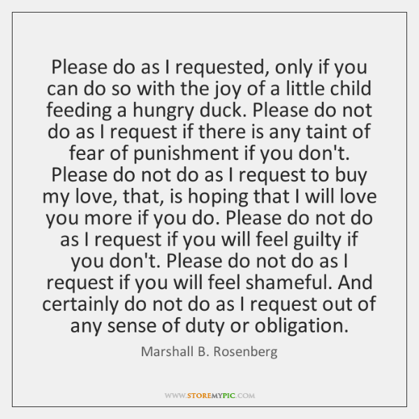 Please do as I requested, only if you can do so with ...