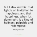mary-oliver-i-also-say-this-that-light-is-quote-on-storemypic-02527