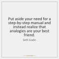 seth-godin-put-aside-your-need-for-a-step-by-step-quote-on-storemypic-a29a1
