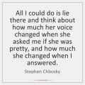 stephen-chbosky-all-i-could-do-is-lie-there-quote-on-storemypic-dd25c