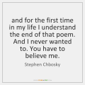 stephen-chbosky-for-the-first-time-in-my-life-quote-on-storemypic-bdf21