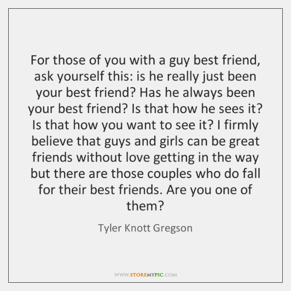 Tyler Knott Gregson Quotes | Tyler Knott Gregson Quotes Storemypic