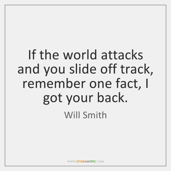 Will Smith Quotes Storemypic