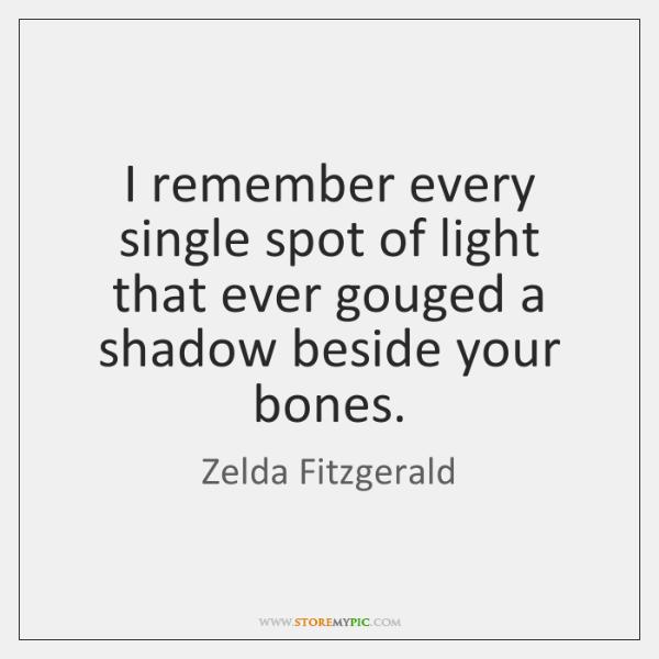 Zelda Fitzgerald Quotes StoreMyPic Custom Zelda Fitzgerald Quotes