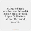 bonnie-tyler-in-1983-id-had-a-number-one-id-quote-on-storemypic-0c5dd