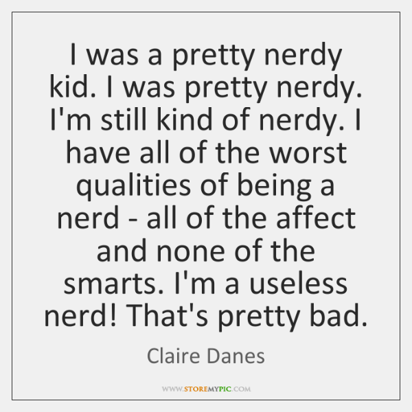 Claire Danes Quotes Storemypic