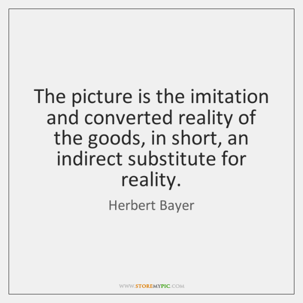 The picture is the imitation and converted reality of the goods, in ...