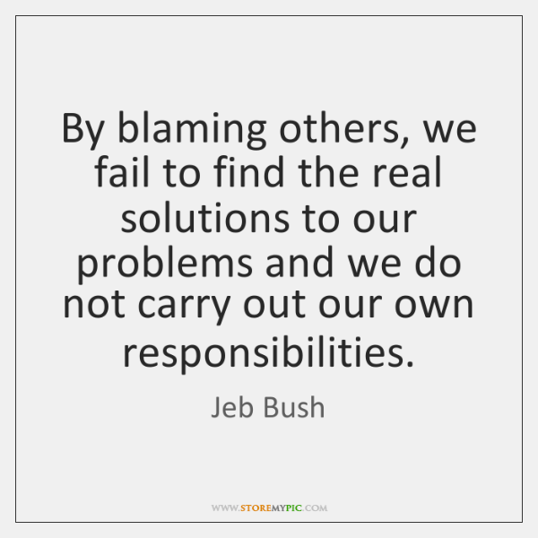 Jeb Bush Quotes StoreMyPic Inspiration Jeb Bush Quotes