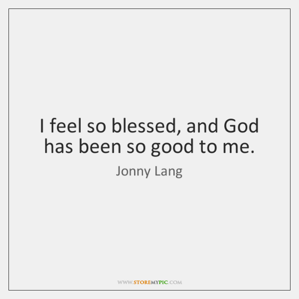 Jonny Lang Quotes Storemypic