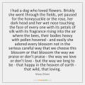 mary-oliver-i-had-a-dog-who-loved-flowers-quote-on-storemypic-9196e