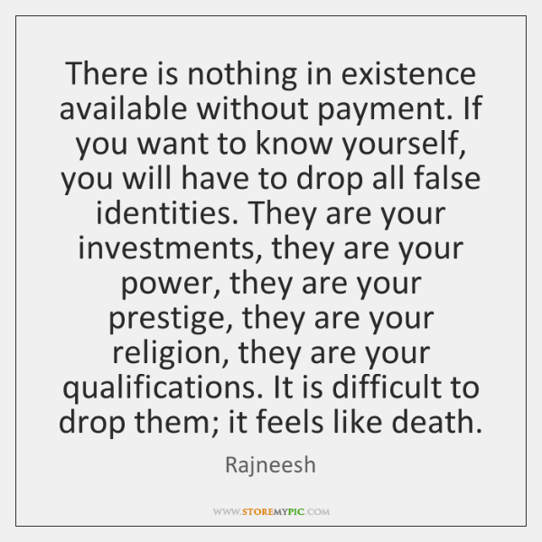 There is nothing in existence available without payment. If you want to ...