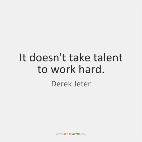 Derek Jeter Quotes Storemypic