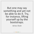 idries-shah-one-may-say-something-and-yet-not-quote-on-storemypic-9856a
