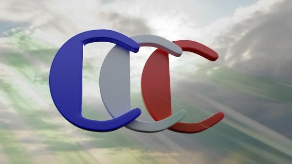 COSTA RICA'S CALL CENTER WORK