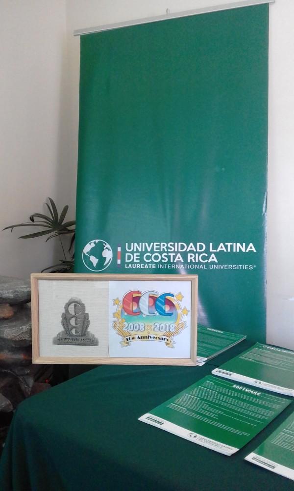 Universidad Latina de Costa Rica and Costa Rica's Call Center relationship